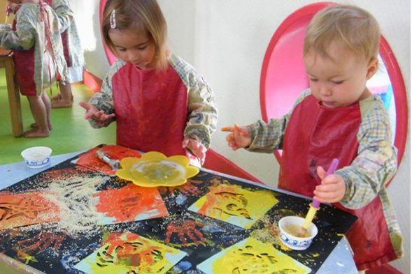 3 atelier peinture creche