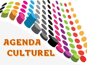 57_agenda