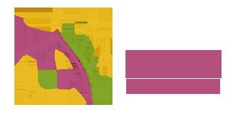 logo_ehpad_lesgenets_PNG_350