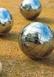 boules-petanque