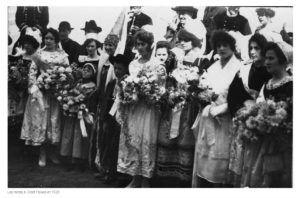 les-reines-de-1923-a-lodet-palace
