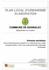 29004_annexes_sanitaires_ass_1_20150925