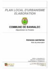 29004_annexes_sanitaires_note_20150925