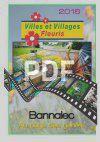 dossier villes et villages fleuris de Bannalec.compressed